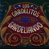Los Gardelitos - La Constelacion De La Virgen