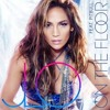 On The Flor Jennifer Lopez Ft Pitbull (Dj'Nacho Remix 2013)