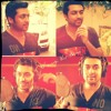 Surya caught singing for first time!