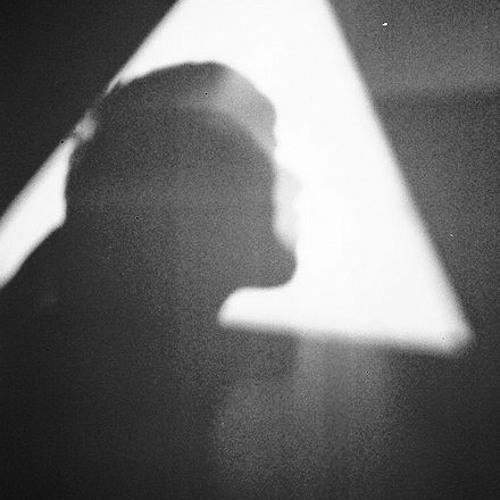 Wayik - Tehon (Static Starlight Remix)