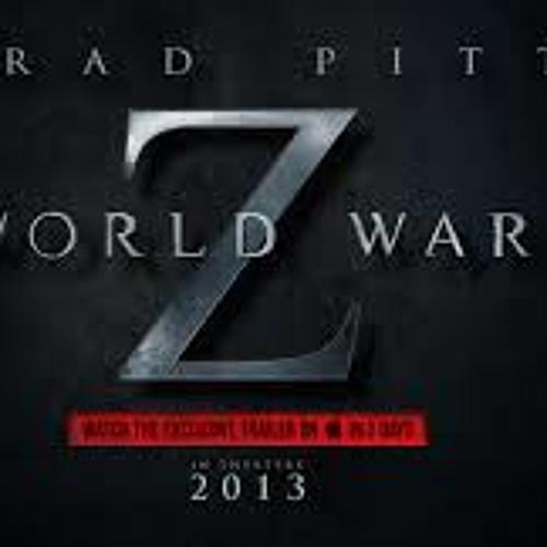 World War Z-Theme Song.