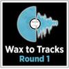 Swede Tea (DJ TechTools Wax2Trax Entry)