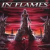 Inflames - Man Made God [cover Stratus-Michael ]