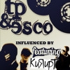 Influenced By (Featuring Kurupt )