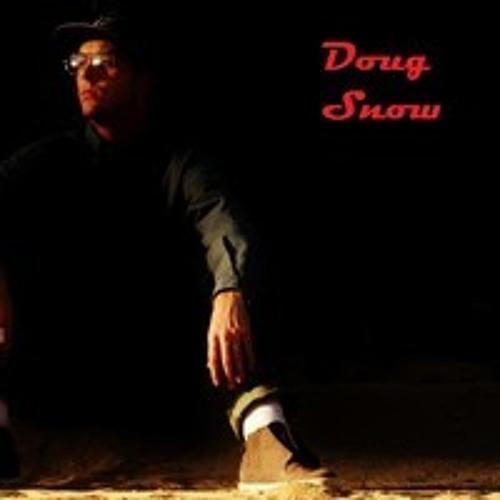 Doug Snow - The Last Day Of Summer