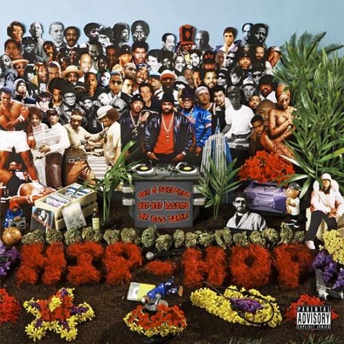 MO Hip-Hop - by Mike Ogle