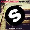 Julian Jordan vs Schoolboy