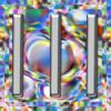 Ikarysstape - III