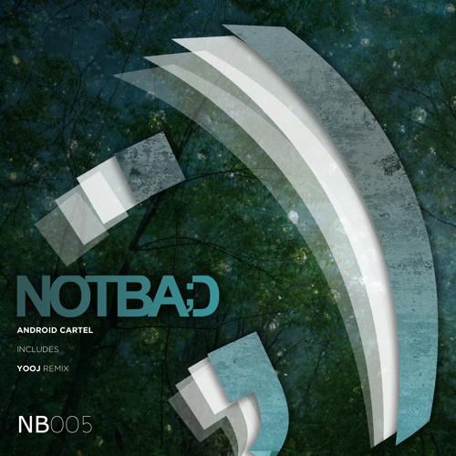 Do It Again - Android Cartel (Original Mix) NB005