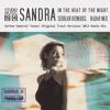 Sandra - In The Heat Of The Night (Serkan Demirel Extended Radio Mix)