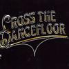 Treasure Fingers - Cross The Dancefloor [Fool's Gold - 2008]