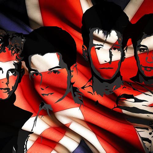 Depeche Mode - Enjoy The Silence 2013 (House Calling Remix)