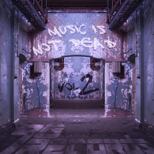 Rumevari - Another Late Night (Mercurius FM Remix)