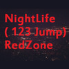 NightLife ( 1 2 3 Jump ) Original Mix