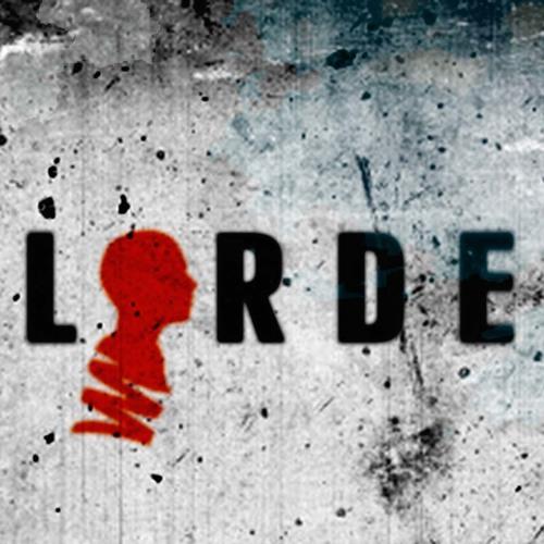 Lorde - Royals -Re-Imagination