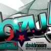 Boogiezone University 5!