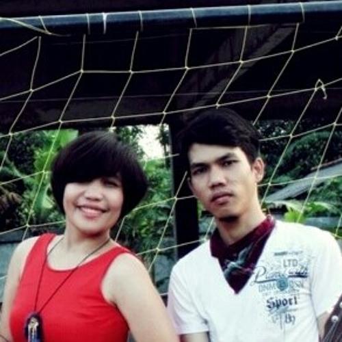 Me With My Brother - Iseng (Cover Dinalaho Borhat) at Warung Pohon Bambu Mustikasari