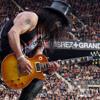 demo songs para Slash & Myles Kennedy - Anastasia  by Leandro Métys