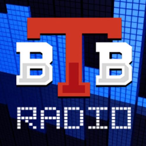 BleedTechBlue Radio Season 5 Episode 18