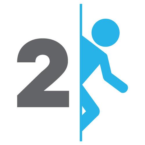 Portal 2- Want You Gone Custom Phase Rock Version