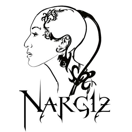 Nargiz Zakirova - Sicilia Duet Version