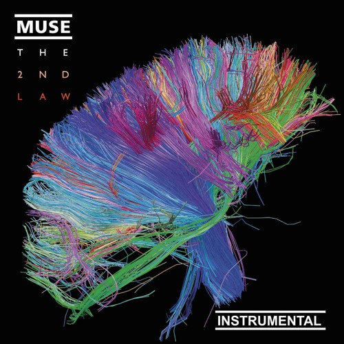 Follow Me - MUSE OFFICIAL INSTRUMENTAL