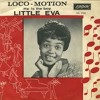 The Locomotion by Little Eva