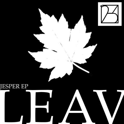 Leav - Over