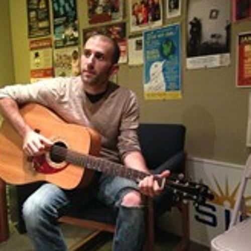 Justin Farren: Interview + Live Performance - Capital City Radio, Sacramento (NPR)