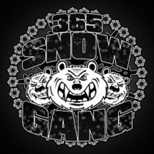 BigBossLinkz Ft Young Scrapz - Far Rock Nigga