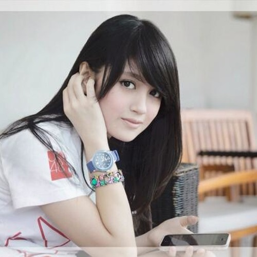 Melody Band - Nabilah
