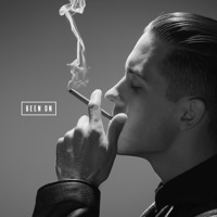 G-Eazy - Been On