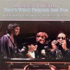 Classic Soul - Motown - Stevie Wonder (Dionne Warwick & Friends) - That's What Friends Are For ~ A cappella