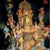 Palkhi Nighali Rajachi Madrasi Power Mix