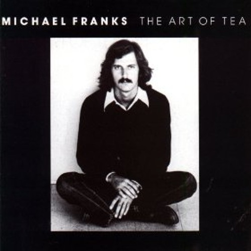 Michael Franks - Monkey See Monkey Do (DiBo edit)