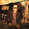 Blty - Amarte Solo A Ti (Prod. By ALX & Bryan La Mente Del Equipo) (Diamantes Family)