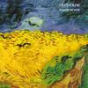 Oloferne - Le Parole del vento (2005) - 11. Habiba