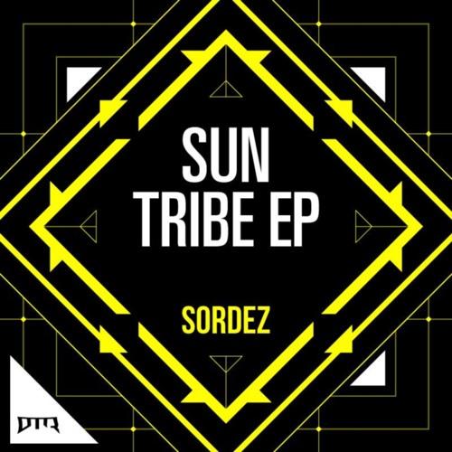 Sordez - Subtle Suggestion (Original Mix)