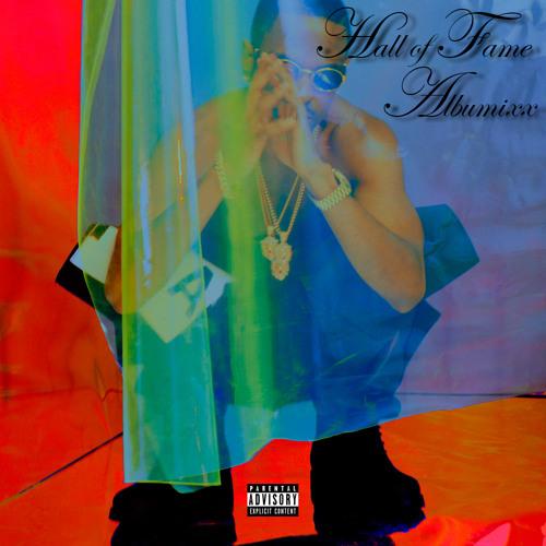 Big Sean - Hall of Fame DOWNLOAD @ DJMaCMusic.com  22 Track BONUS DJ MaC AlbuMixx)