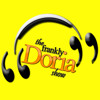 The Frankly Doria Show - Ep. 7: The da Frankly Code (FULL) (made with Spreaker)