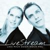 LiveStream - Lass mich doch noch mal (Preview)