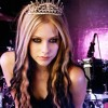 I Won't Let You Go by Avril Lavigne