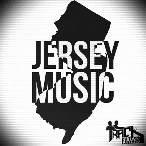 Jersey Club Mix 2013