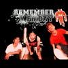 Remember Friday - I'm Sorry Good Bye (Krisdayanti Cover)