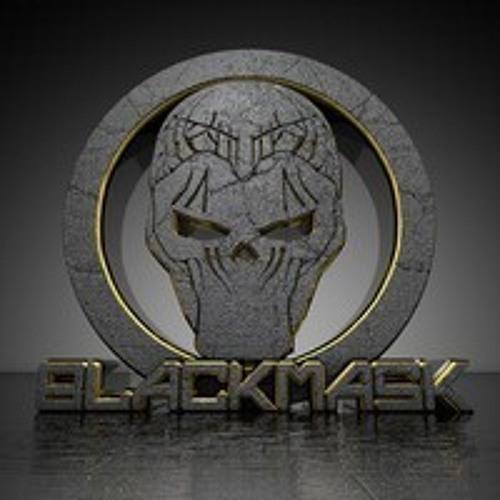 BLACKMASK - DRAGON MASTER (FREE DOWNLOAD For Reaching 1K Likes)
