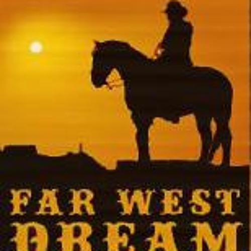 West Dream