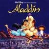 A Whole New World - Aladdin (Cover)