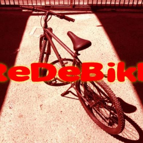 ReDeBikE!