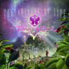 Dimitri Vegas  Like Mike, M83, Moguai  - Mammoth vs Midnight City
