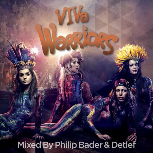 Steve LAWLER - This Is Acid /// VIVa MUSiC 2013